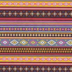 Etnik Kumaslar Serisi www.evimstil.com  Kumaşlar 45x45 cm kumaşın fotoğrafıdır. Döşemelik kumaş, yastık kumaşı, perde kumaşı, dekoratif kumaş olarak kullanılabilir. Yıkanabilir bir kumaştır WhatsApp sipariş (+90) 554 242 8975