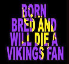 Vikings https://www.fanprint.com/licenses/minnesota-vikings?ref=5750
