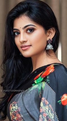 Beauty Full Girl, Cute Beauty, Beauty Women, Beautiful Girl Indian, Most Beautiful Indian Actress, Beautiful Face Images, Iranian Beauty, Lovely Girl Image, Indian Beauty Saree