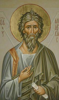 Orthodox Icons, Saints, Princess Zelda, Fictional Characters, Fantasy Characters