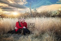 On location Couples Christmas photography session with Mandy Lee Photography! https://www.facebook.com/pages/Mandy-Lee-Photography/113937515377935