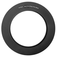 Promaster 49-46mm Step Ring