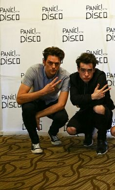 Brallon | Tumblr