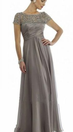 Contender for my dress - in either burgundy, grape, or gold/champagne.