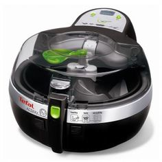 a revolutionary product which allows you to enjoy tasty, traditional, home-cooked chips, but at the same time stay healthy and feel good about what you are eating. Tefal Fryer Actifry Gourmand aims to produce innovative products for people searching for healthier ways to cook, without compromising on taste. Available now for AED 1,099.