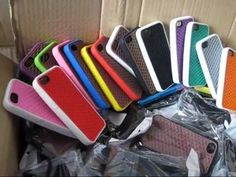 Vans case for iphone4 and iphone5 vans case    Product Link:  http://www.siliconepowerbalance.com/product/wholesale-van-silicone-case-for-iphone-5-assorted-color-van-waffle-case-100pcslot    http://www.siliconepowerbalance.com/product/free-shipping-van-silicone-case-for-iphone-4-4s-100pcslot    http://www.siliconepowerbalance.com/    Dongguan V Product...