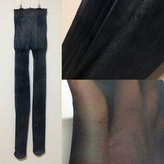 언젠가 애인 생기면 줄려고 작업해 봤음. 하하하~~하...   #스타킹 #염색 #스타일 #희망시장 #스타킹디자이너 #레깅스 #핸드메이드 #타이츠 #디자인 #수작업 #handmade #패션 #란제리 #팬티스타킹 #pantyhose #legs #leggings #wearpics #tights #fashion #design #dye #style #stockings #패션스타그램 #socks #나일론 #나일론비