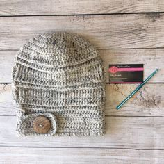 Knitted Hats, Crochet Hats, Selling Design, Tweed, I Am Awesome, Layers, My Etsy Shop, Warm, Texture