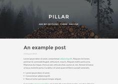 the 14 best tumblr images on pinterest design websites design web