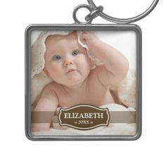 $$$ This is great for          Simply Elegant Mommy's Keychain (chocolate)           Simply Elegant Mommy's Keychain (chocolate) We provide you all shopping site and all informations in our go to store link. You will see low prices onDeals          Simply Elegant Mommy's Keychai...Cleck link More >>> http://www.zazzle.com/simply_elegant_mommys_keychain_chocolate-146616515997849434?rf=238627982471231924&zbar=1&tc=terrest