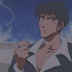 Vash, Cowboy Bebop, Anime Stuff, Aesthetic Anime, Fanart, Fandoms, Icons, Manga Anime, Characters