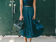 All the New York City Sample Sales You Can Shop in August - Racked NY