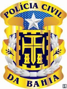 Concurso público para a Polícia Civil da Bahia