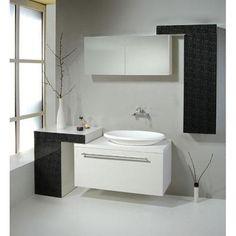 banyo dolabı - Google'da Ara