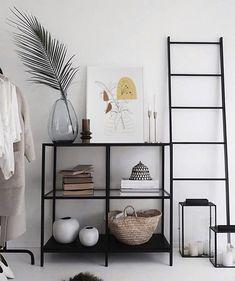 Modern Bedroom Furniture, Bedroom Decor, Bedroom Wall, Furniture Design, Plywood Furniture, Chair Design, Antique Furniture, Nursery Decor, Home Living Room