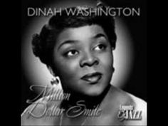 Dinah Washington / Since I Fell for You- Follow Me:   www.orlandoweddingsinger.com   www.pinterest.com/dowopdave   http://twitter.com/davidfroberts   https://www.facebook.com/pages/David-Roberts-and-the-Sounds-of-Sinatra/271766759522088 http://www.linkedin.com/profile/view?id=50182491 #davidroberts
