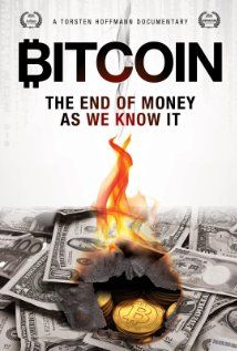 10 Must Watch Bitcoin Documentaries Before You Die ( 2020 Updated ) - BlockChain and BitCoin Simplified Bitcoin Mining Rigs, What Is Bitcoin Mining, Bitcoin Miner, Investing In Cryptocurrency, Cryptocurrency Trading, Bitcoin Cryptocurrency, Blockchain Cryptocurrency, Bitcoin Value, Buy Bitcoin