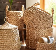 Pottery Barn's expertly crafted collections offer a widerange of stylish indoor and outdoor furniture, accessories, decor and more, for every room in your home.