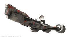 Old Republic, Diplomatic corvette. Nave Star Wars, Star Wars Rpg, Star Wars Ships, Star Wars Jedi, Republic Cruiser, John 117, Star Wars Spaceships, Starship Concept, Capital Ship