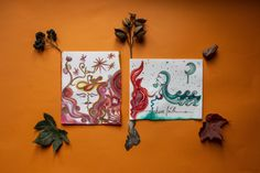 STAND STRONG HAVE FAITH painting illustration fire flames psychedelic psychedelicart art creation nature expression faith stilllife photography artislove artislife shine Stand Strong, Have Faith, Instagram Images, Instagram Posts, Still Life Photography, Psychedelic, Drawings, Plays, Illustration