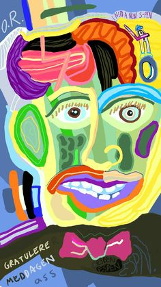Galaxy Note 4, Note 9, Samsung Galaxy, Drawings, Sketches, Drawing, Portrait, Draw, Grimm