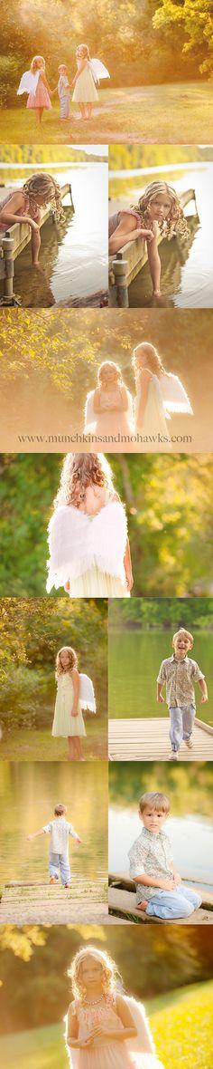 www.munchkinsandmohawks.com/blog siblings