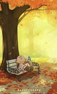 Charlie Brown and Snoopy -Autumn wallpaper Snoopy Wallpaper, Fall Wallpaper, Halloween Wallpaper, Wallpaper Quotes, Bedroom Wallpaper, Animal Wallpaper, Wallpaper Ideas, Iphone Wallpaper, Images Snoopy