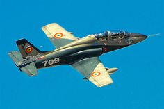 IAR-99 Şoim Air Show, Light And Shadow, First Photo, Aviation, Aircraft, Lights, Photos, Pictures, Planes
