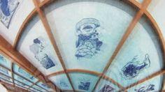 長岡桜子さんの版画作品「アヤカシ散歩」にクリスタルボウルの波をのせてみました。 版画 :長岡桜子 映像・音楽:田中洋一郎 長岡桜子さんInstagram https://www.instagram.com/nagaoka_21/ 田中洋一郎Instagram https://www.instagram.com/y...