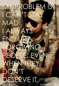 ImageFind images and videos about quote, text and wiz khalifa on We Heart It - the app to get lost in what you love. Great Quotes, Quotes To Live By, Funny Quotes, Inspirational Quotes, Random Quotes, Awesome Quotes, Quotable Quotes, Qoutes, Motivational Quotes