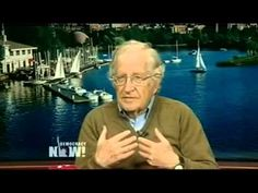 Noam Chomsky and George Carlin on Republicans and Social Security - Preventive detention. Except Wall Street Criminals. Noam Chomsky, George Carlin, Afraid Of The Dark, Know The Truth, A Decade, Social Security, Looking Back, Thing 1, Politics