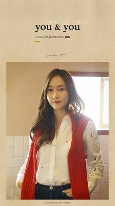 Jessica❤️ Japanese Fashion, Asian Fashion, Jessica Jung Fashion, Airport Style, Airport Fashion, Jessica & Krystal, Ice Princess, Korean Model, Snsd