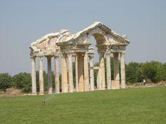 http://www.farhorizons.com/trips/europe/turkishtreasures/TurkishTreasures.php