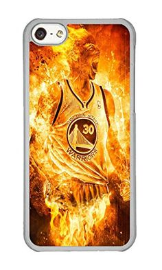 iPhone 5C Case DAYIMM Basketball Series Stephen Curry Transparent PC Hard Case for Apple iPhone 5C DAYIMM? http://www.amazon.com/dp/B014GWP2GE/ref=cm_sw_r_pi_dp_CJykwb1WCGV95
