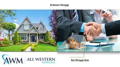 Simple tips for finding the best Mortgage Lender