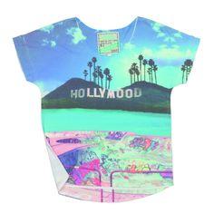 Urban shirt | Chipie Junior | Offemily