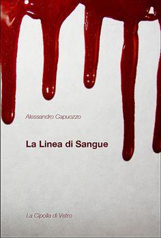 blood-copia.jpg (900×1327)