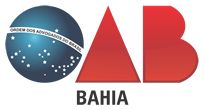 OAB: Direito à imagem: um direito essencial à pessoa