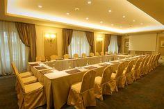 Hotel Deal Checker - Wellington Hotel Madrid