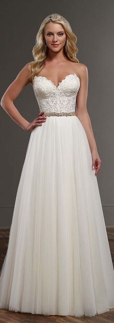 Este será mi vestido