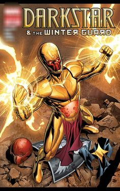 Marvel Dc, Marvel Comics, Winter Guard, New Avengers, Marvel Series, Iron Man, Cinema, Superhero, Movie Posters