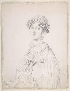 Lady Mary Cavendish-Bentinck (?-1843)