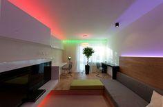 rainbow-like-illumination-system-1.jpg 600×398 píxeles