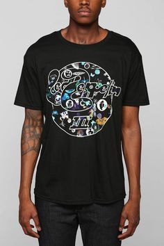 db00fa43ea0 Urban Outfitters - Urban Outfitters