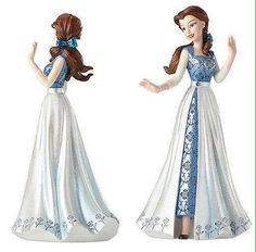 New Couture de Force Belle figurine coming out soon!