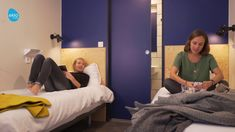 #economic #ecologic #hotel #travel #traveling #globetrotter #budget #lowcost #savemoney #eklo #eklohotels #eklohavre #eklolille #eklomans  #travelers #lille #lillois #convivial #openspace #games #chillzone #deco #inspiration #bar #friendliness #todo #roadtrip  #friends #room #bedroom