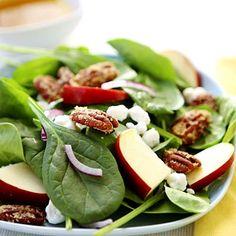 24 Food Swaps That Slash Calories. #diet #nutrition #weightloss | health.com