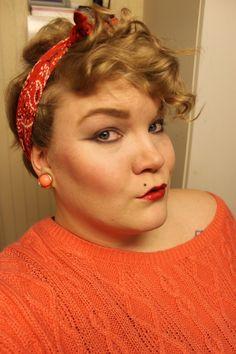 80's makeup http://napppi.blogspot.fi/2014/03/1980-luvun-hiukset-ja-meikki-madonna.html