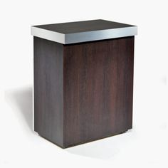 The REM Helix Reception Desk Straight Section is a small and compact desk with storage space and shelves to the rear. Available in all REM Laminate colours. Desk Storage, Storage Spaces, Salon Reception Desk, Laminate Colours, Home Office, Salon Furniture, Salons, Shelves, Home Decor