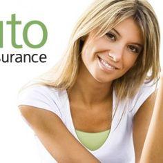 Auto Insurance Companies - http://international-business-speakers.com/auto-insurance-companies/